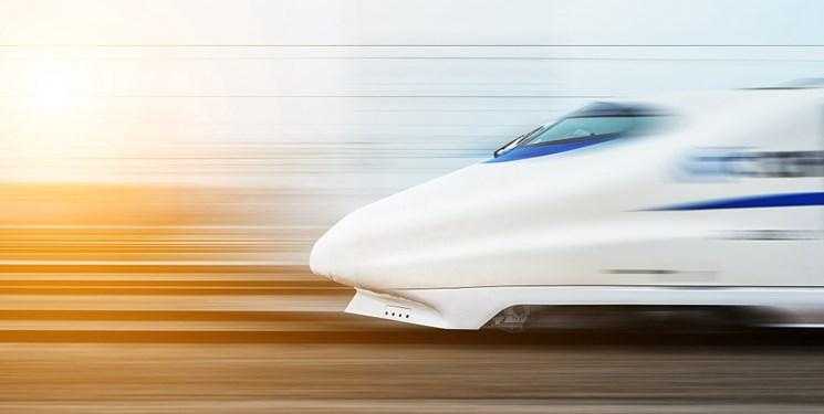 آزمایش نسل جدید قطارهای مغناطیسی معلق