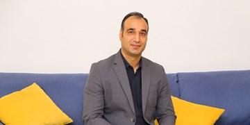 گروه ارکستر سازهای ملی آثاری از فرهاد فخرالدینی اجرا خواهند کرد