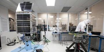 مشخصات فنی ماهواره پیام 2 تأیید شد/ ابلاغ ساخت از هفته آینده