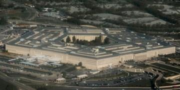 گزارشهایی از آمادهباش پایگاههای نظامی آمریکا برای حملات احتمالی