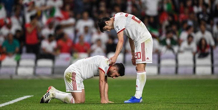 دلیل انتخاب نشدن سرمربی جدید تیم ملی مشخص شد/فضاسازی علیه ایران توسط مردان پرتغالی!