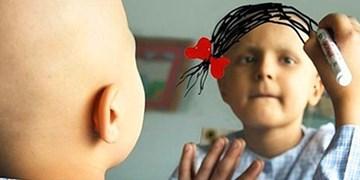 وجود بیش از ۴۵۰۰ بیمار خاص  در کرمانشاه/ تاکنون  ۶۰۰ نفر علیه کرونا واکسینه شدهاند