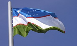 ارتقاء 12 پلهای ازبکستان در شاخص آزادی اقتصادی