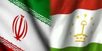 تبریک نوروزى وزیر امور خارجه تاجیکستان به «ظریف»