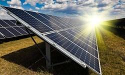 فعالیت 74 نیروگاه خورشیدی خانگی در لرستان