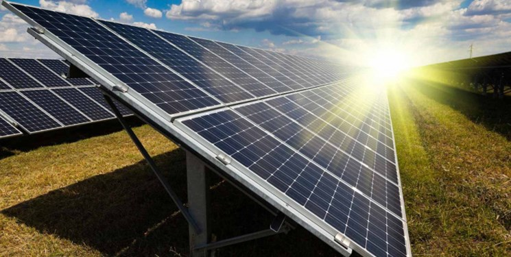 امسال نیروگاه خورشیدی در امامزاده یحیی بن زید(ع)  گنبدکاووس نصب میشود