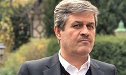تاجگردون: خیلیها تلاش میکنند منافع کشور را بر باد دهند!