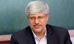 منتظران جنگ یا مذاکره در ایران دیدند که «مقاومت» حاکم شد