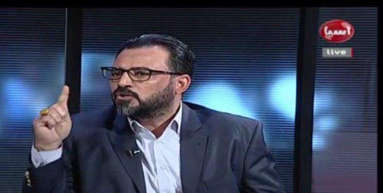 النجباء: دولت الکاظمی صلاحیت تمدید حضور نیروهای آمریکایی را ندارد