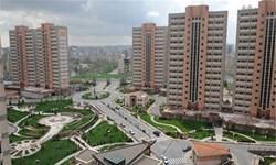 ترکیه 16 هزار آپارتمان در شهر جدید سهند می سازد