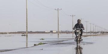 هشدار سیلاب و لزوم توقف کوچ عشایر در 5 استان/ هوا گرم تر می شود