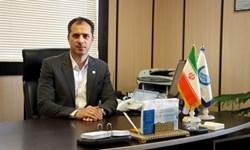 خدمات قبوض در شرکت آب زنجان تلفنی شد