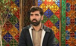 اجرای طرح «سبد مهربانی» به ابتکار دانشآموزان زنجانی