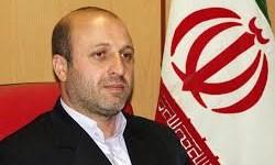 برنامهریزی ویژه صداوسیمای مرکز زنجان در راستای مبارزه با ویروس کرونا