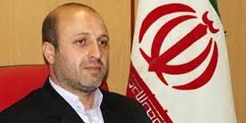 اجرای پویش زنجان همدل 2 برای آزادی زندانیان/ استقبال از برنامههای نوروزی شبکه اشراق