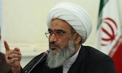آیتالله صفایی: سهم ۵۰ درصدی جوانان بوشهری در نفت و گاز رعایت نشده است