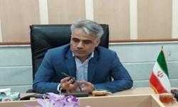 صدور 115 معافیت گمرکی واردات ماشین آلات در قم