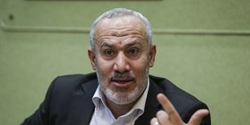 اسرائیل حتی اگر نجنگد نابود خواهد شد/ ایران شایستگی رهبری جهان اسلام را دارد