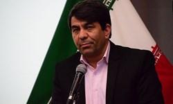 وعده استاندار یزد در خصوص تک رقمی کردن نرخ بیکاری استان