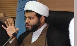 16 خرداد آخرین مهلت ثبتنام در مسابقات قرآن اوقاف