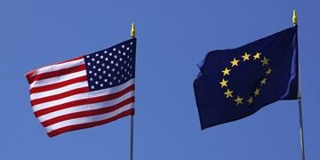تقسیم کار اروپا و آمریکا برای فشار بر ایران