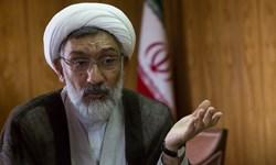 پورمحمدی: باید برای  مشارکت گسترده در انتخابات و معرفی کاندیدای اصلح تلاش کنیم