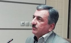 جذب ۳۳ میلیارد تومان اعتبار برای توسعه بیمارستانهای تامین اجتماعی زنجان