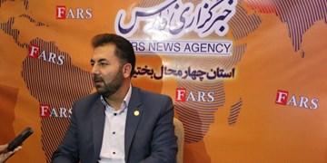 احداث ۳۵۰ واحد مسکن مقاوم برای روستاییان نیازمند استان