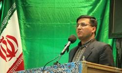 فروش عرصه واحدهای مسکن مهر در شهر جدید صدرا