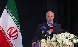 استاندار اصفهان: قبول مسؤولیت مانند رفتن به هتل 5 ستاره نیست