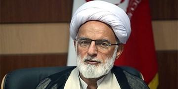 حمایت نماينده ولی فقیه در استان مرکزی از اجرای طرح ناظر