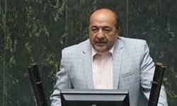 AFC حق ندارد به بهانه های سیاسی میزبانی را از ایران سلب کند