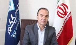 31 هزار و 893 کیلوگرم فرآوردههای پروتئینی در زنجان معدوم شد