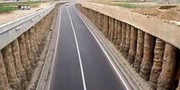 گرهای که در تبریز هر روز کورتر میشود+ فیلم