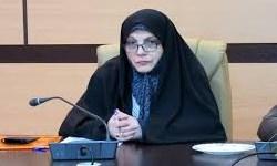 95 مصوبه شورای فرهنگ عمومی در زنجان اجرا شده است