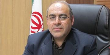 شورای عالی استانها به موضوع انتزاع شهرداری کرج و فردیس ورود کند