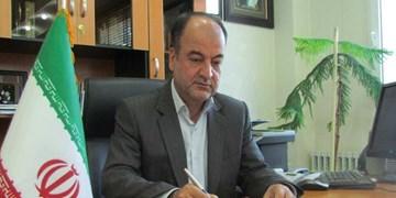 کنترل اپیدمی بیماریهای دامی در کرمان