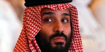 بیانیه سه معارض سعودی علیه «محمد بن سلمان»