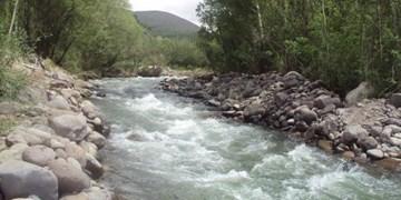 حفاظت از بستر زایندهرود وظیفه آب منطقهای است/ ساماندهی حریم رودخانه به نفع مردم است