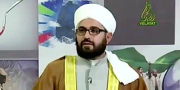 مشارکت حداکثری ملت ایران پروژه تحریم انتخابات را شکست داد