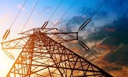 الزامات اصلاح یارانههای انرژی با وارد شدن کمترین فشار به مردم