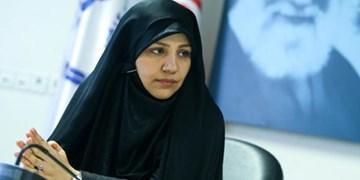 اتمام بررسی لایحه تامین امنیت زنان در قوه قضائیه