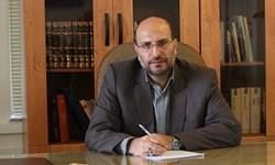 کتابخانههای عمومی زنجان به 96 باب افزایش یافت