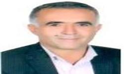 تنزل جایگاه شوراها به انتخاب شهردار و دهیار اجحاف است