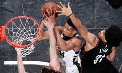 لیگ بسکتبال NBA| نیویورک نیکس به دنبال جذب ارزشمندترین بازیکن