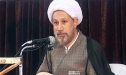 اتحاد میان امتهای اسلامی مأموریت بزرگ ایران