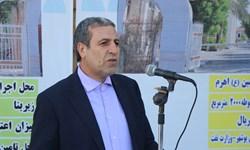 استاندار بوشهر: احداث 2 هزار هکتار گلخانه جوابگوی 11 هزار هکتار کشت در فضای باز است