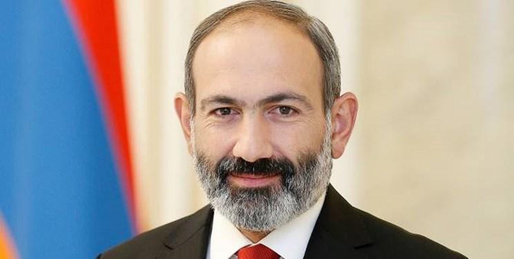 اشتباه محاسباتی دولت ارمنستان در تحکیم روابط با رژیم صهیونیستی