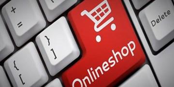 امکان خرید اینترنتی از بازارهای روز کرج فراهم شد