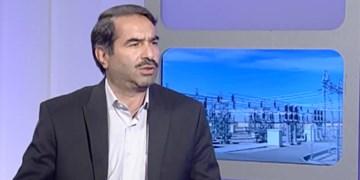 افتتاح 6 پروژه برق منطقهای سمنان در دهه فجر
